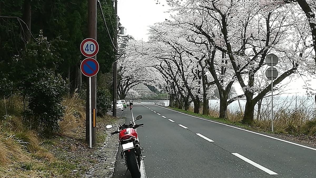 f:id:tekitow-rider:20210404163703j:plain