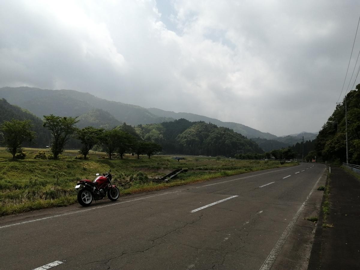 f:id:tekitow-rider:20210511070021j:plain