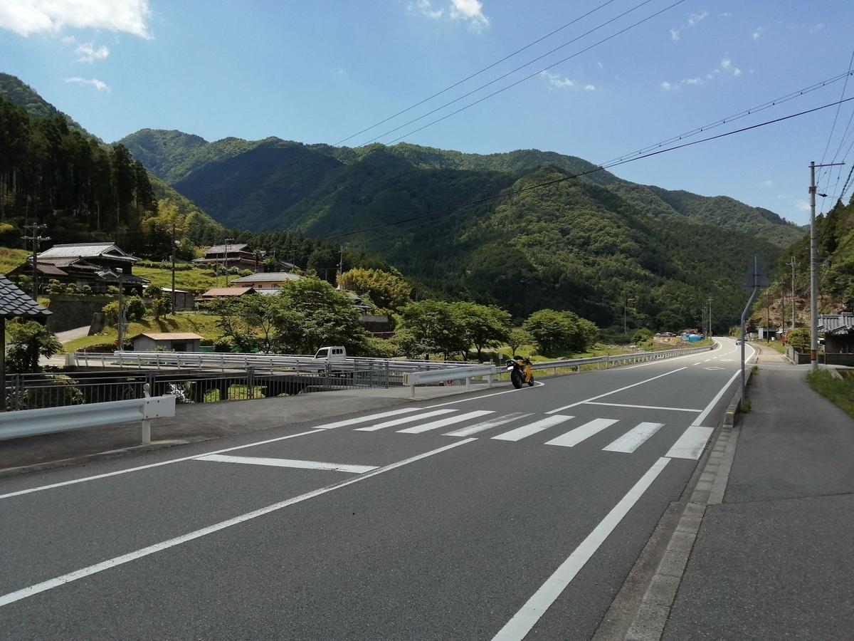 f:id:tekitow-rider:20210603200514j:plain