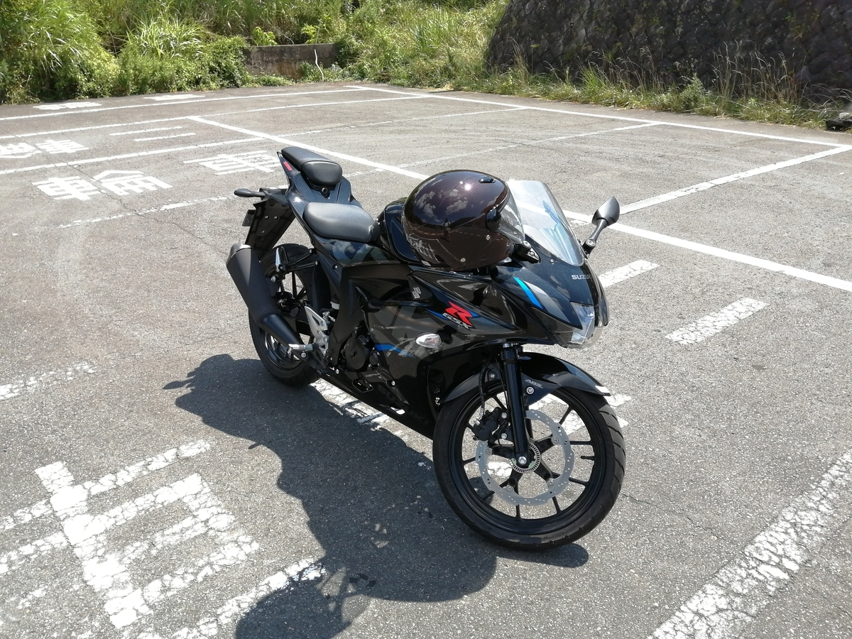f:id:tekitow-rider:20210809204714j:plain