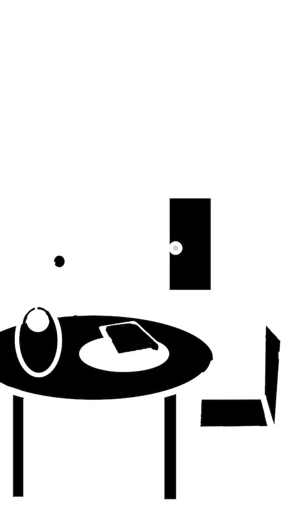 f:id:tekkan-non:20190503154852p:image