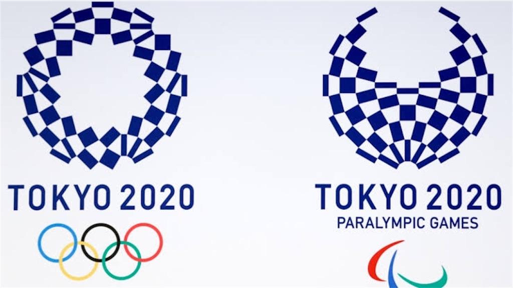 f:id:tekkan-non:20200209144359j:image