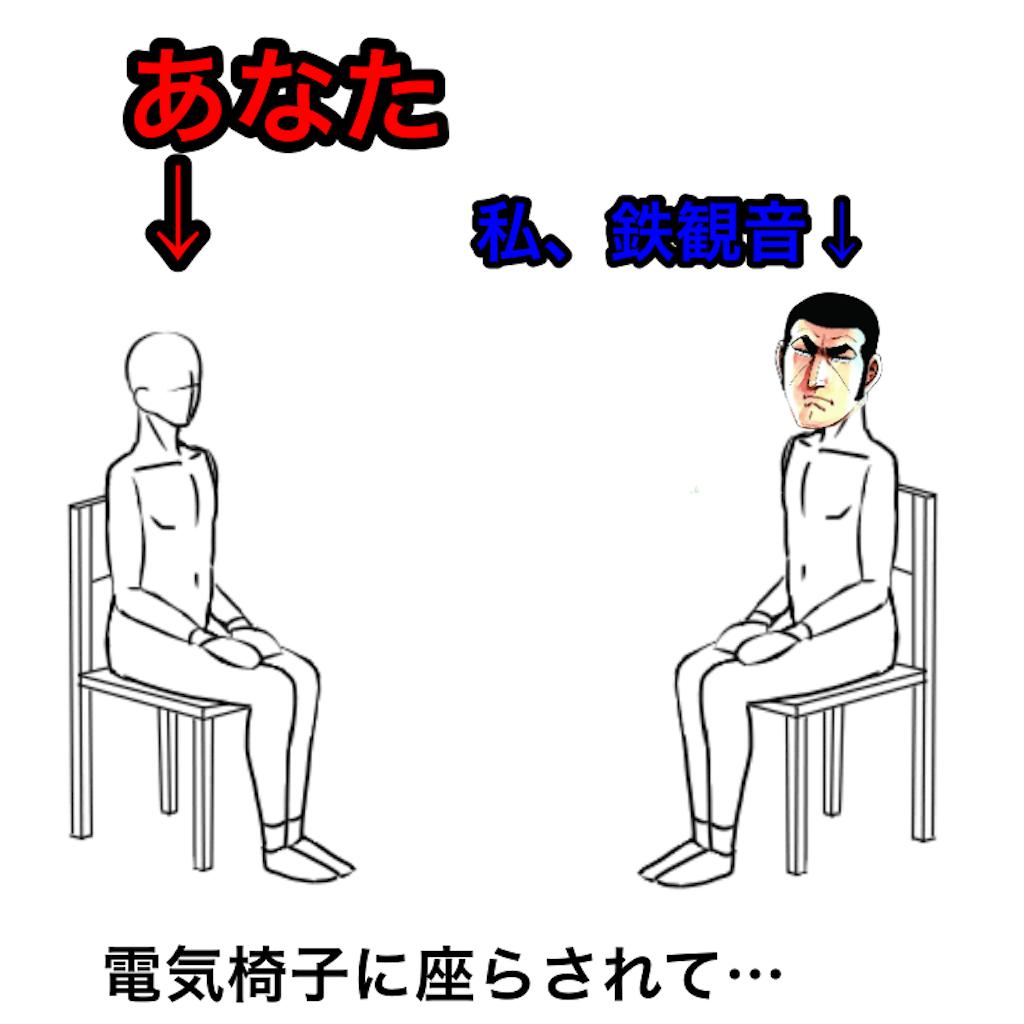 f:id:tekkan-non:20200211194041p:image