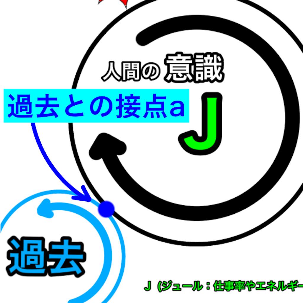 f:id:tekkan-non:20200308151302p:image