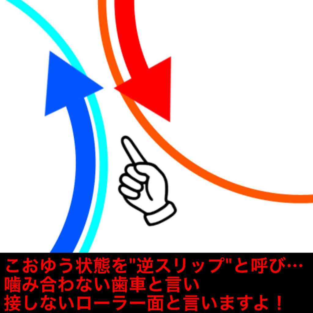 f:id:tekkan-non:20200308153848p:image