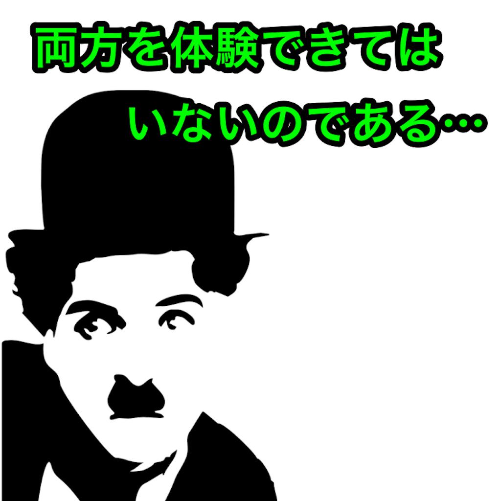 f:id:tekkan-non:20210123204750p:image