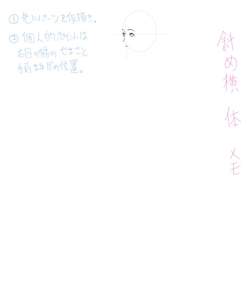 f:id:tekotekotekoten:20170531174456j:plain