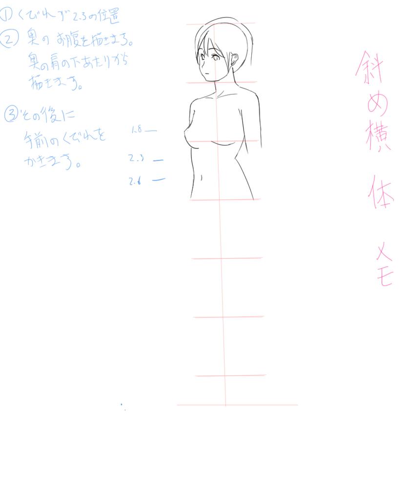 f:id:tekotekotekoten:20170531174638j:plain