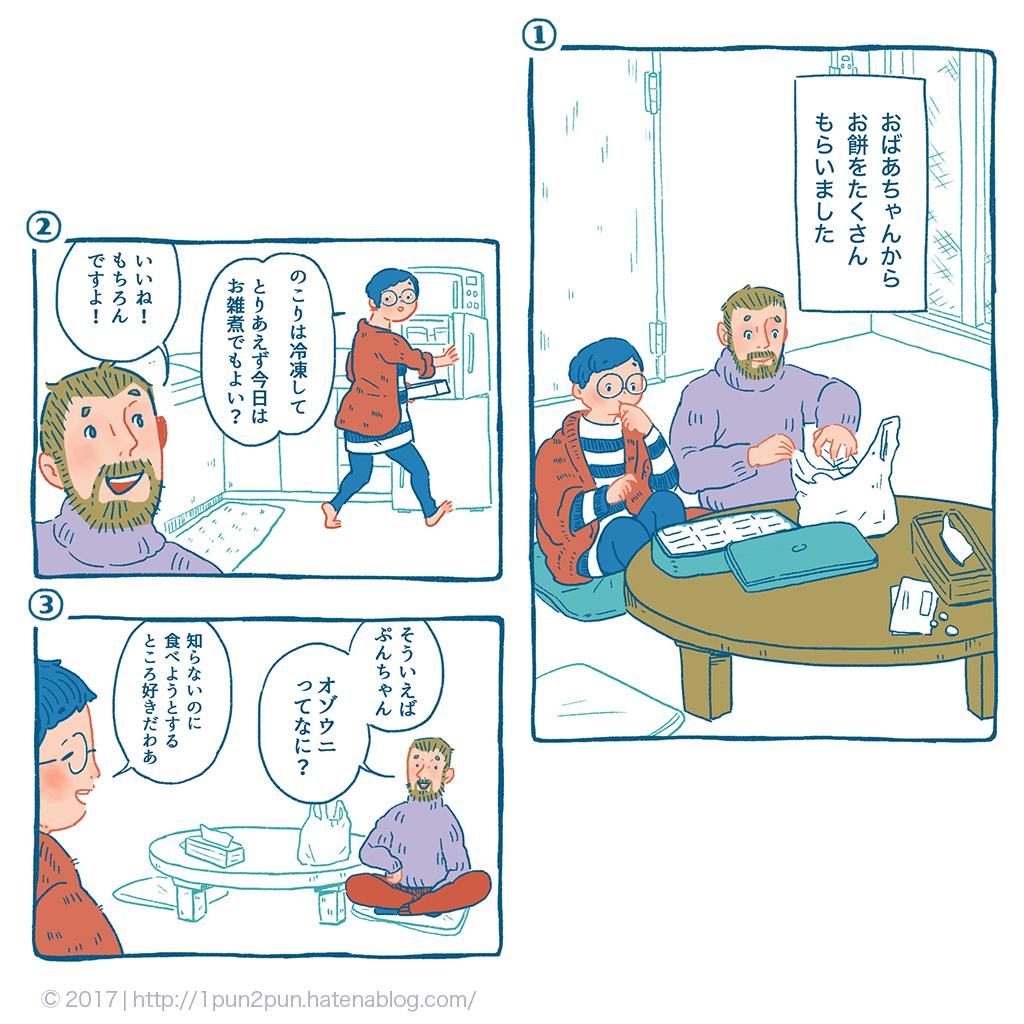 f:id:tekumushi:20170601235045j:plain