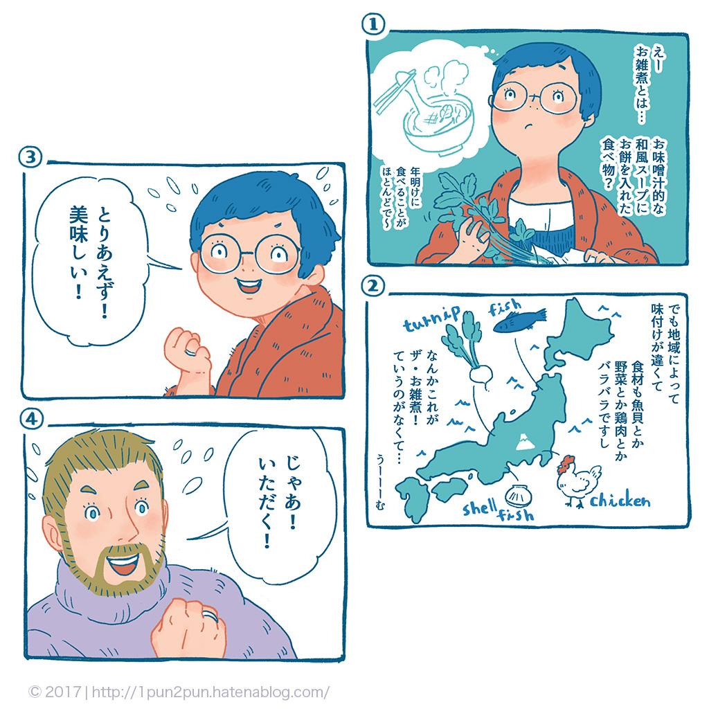 f:id:tekumushi:20170601235049j:plain