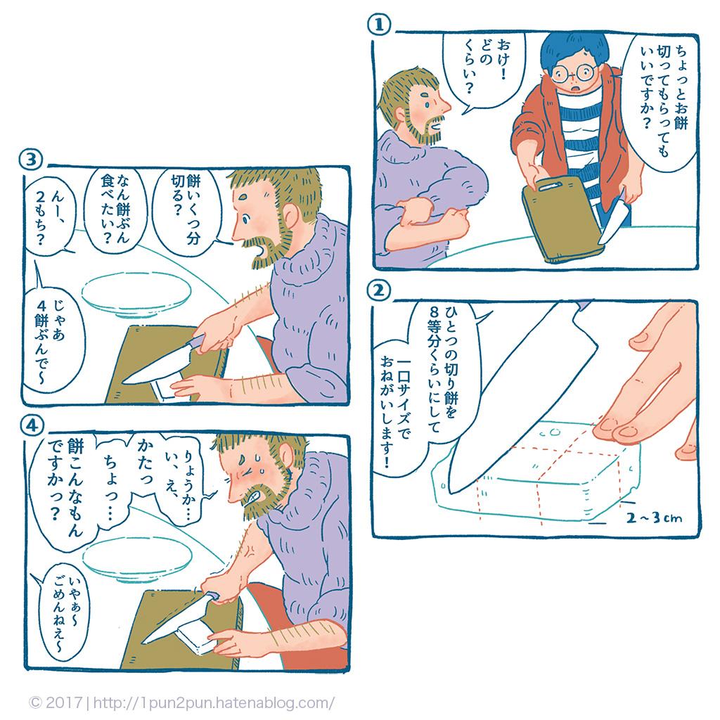 f:id:tekumushi:20170601235054j:plain