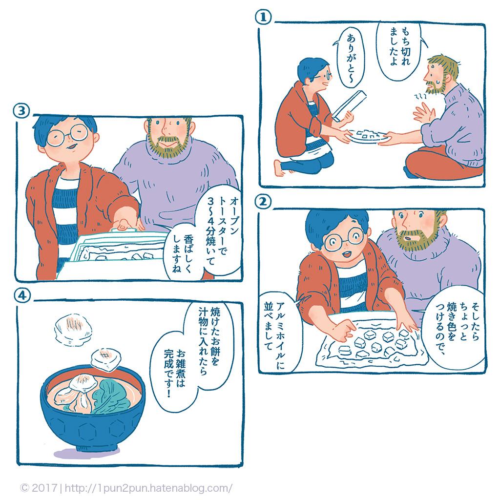 f:id:tekumushi:20170601235059j:plain