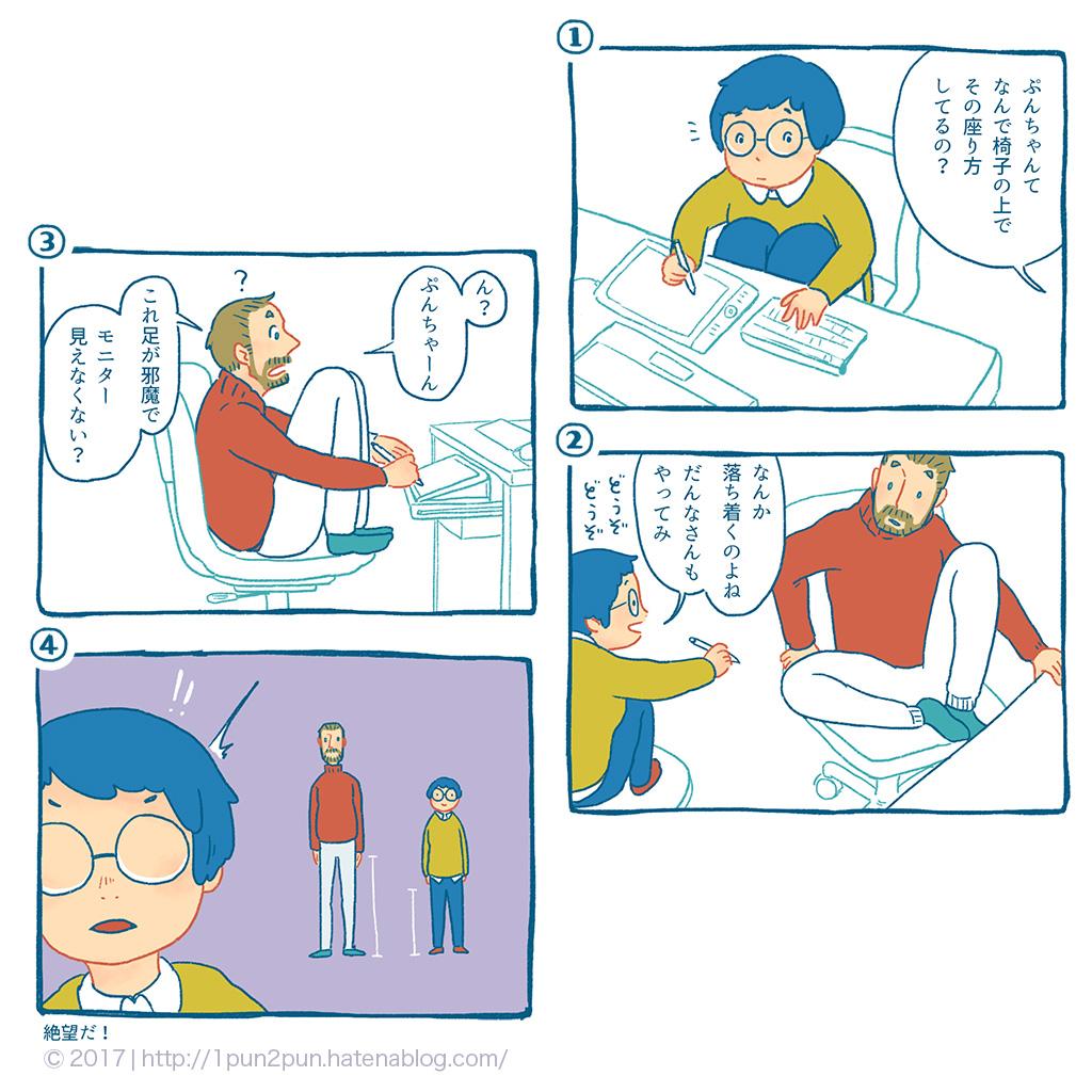 f:id:tekumushi:20170612232131j:plain