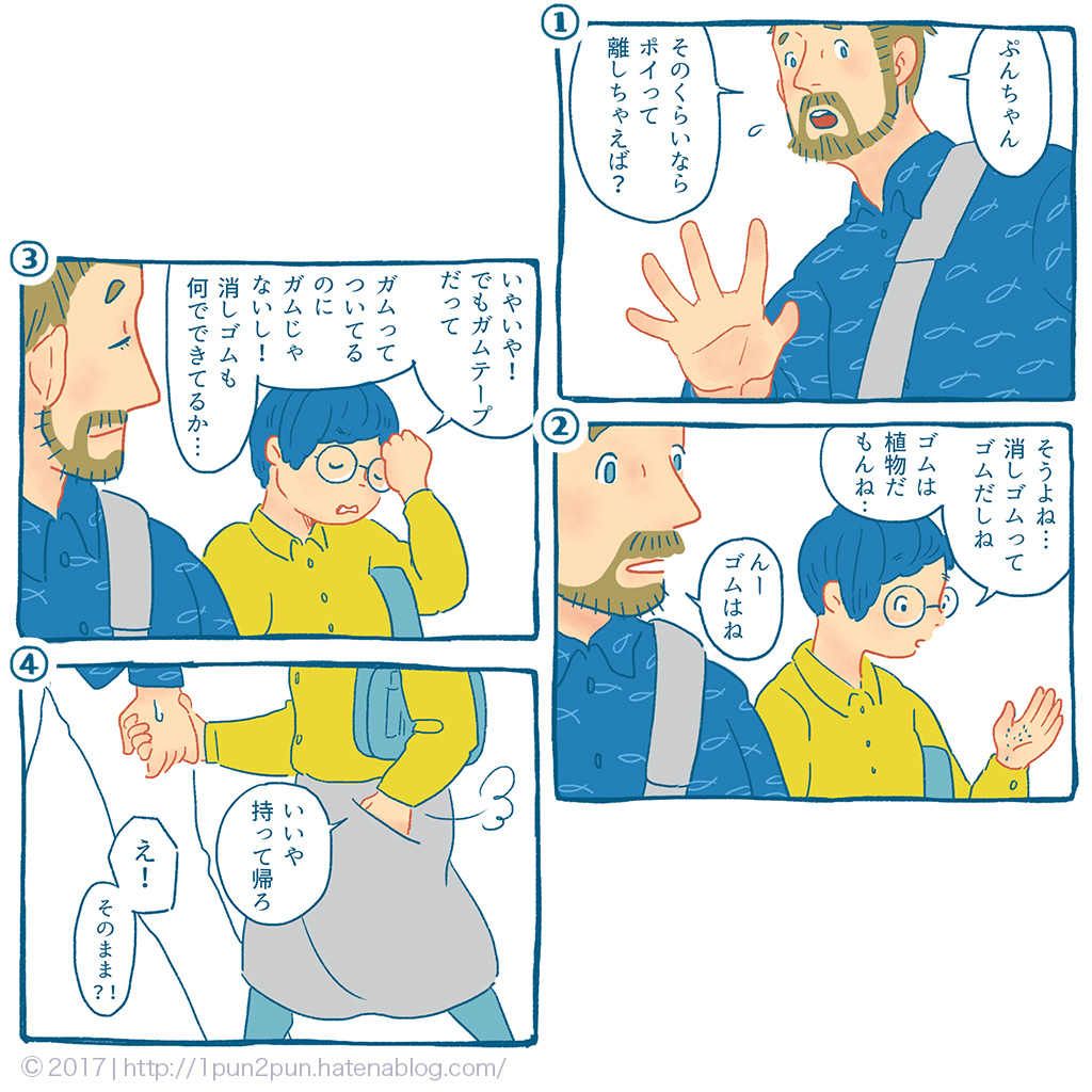 f:id:tekumushi:20170615232621j:plain