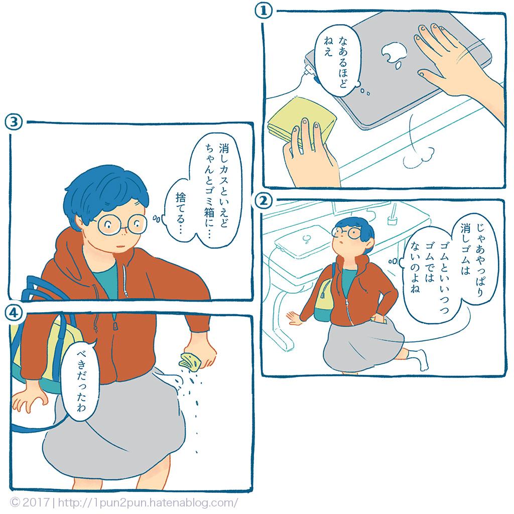 f:id:tekumushi:20170615232640j:plain