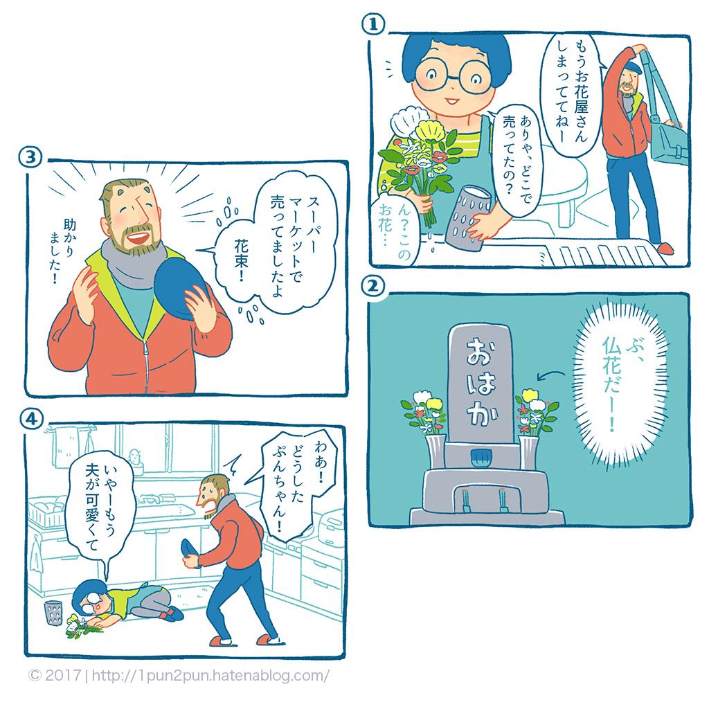 f:id:tekumushi:20170620003209j:plain