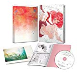 【Amazon.co.jp限定】アオハライド Vol.1(初回生産限定版)(イベント優先販売申込券付き)(オリジナルジャケットカード付) [Blu-ray]