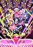 SHOW BY ROCK!! 6(新規書き下ろしキャラクターソングCD(2曲)付き)(アプリゲーム「SHOW BY ROCK!!」アニメオリジナルURブロマイドDLコード付き) [Blu-ray]
