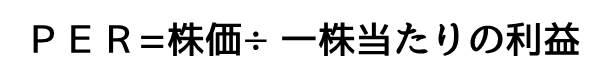 f:id:temcee:20160320152157j:plain