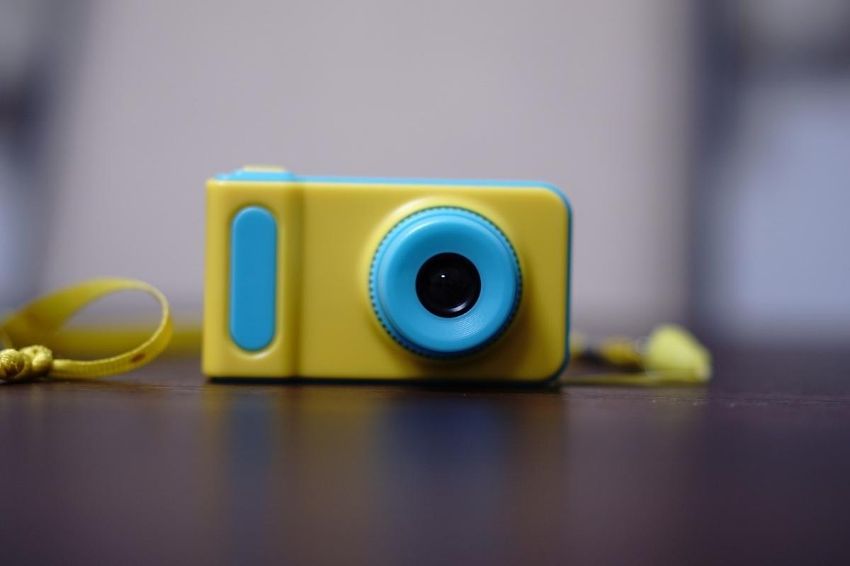 Kids_camera