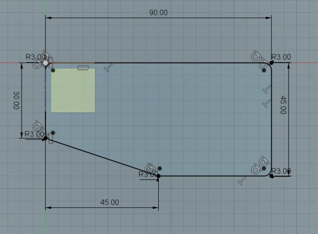 f:id:temcee:20200202221812p:plain