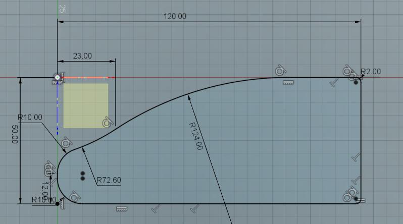f:id:temcee:20200202221847p:plain