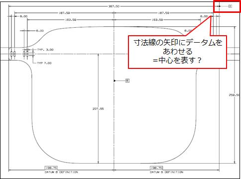 f:id:temcee:20200421210056p:plain