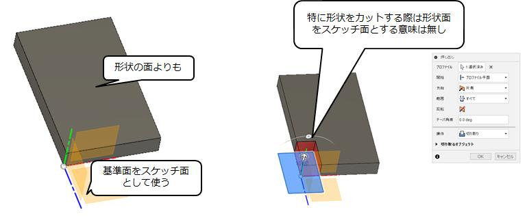 f:id:temcee:20210117224545p:plain