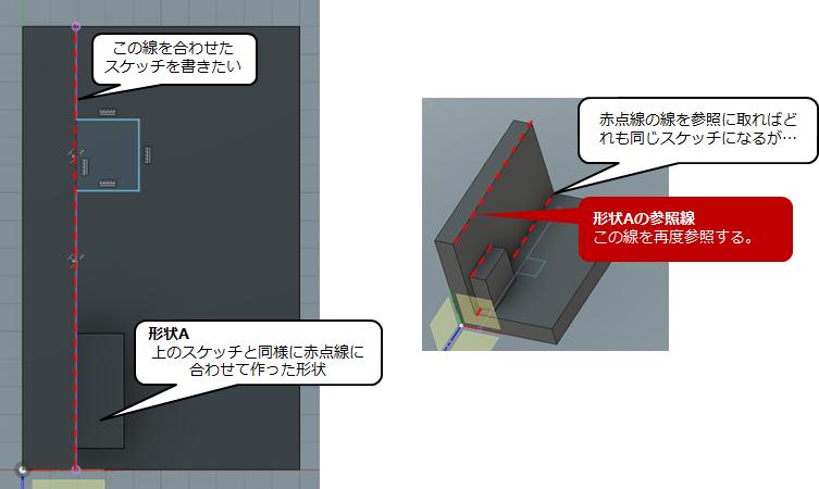 f:id:temcee:20210117230738p:plain
