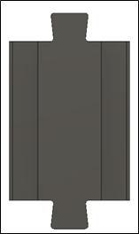 f:id:temcee:20210131222223p:plain