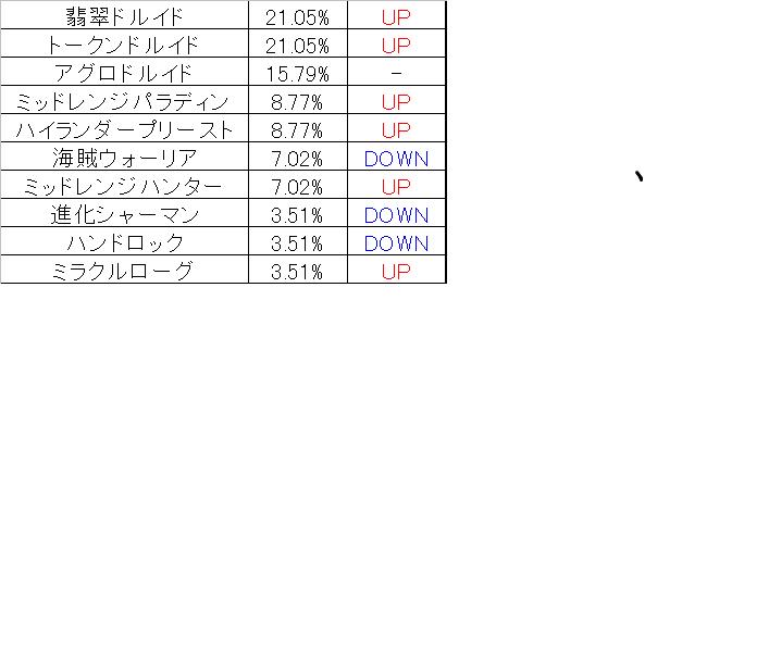 f:id:tempe443:20170821235011p:plain