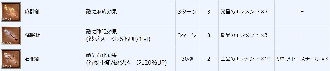 f:id:tempest:20190811162155p:plain