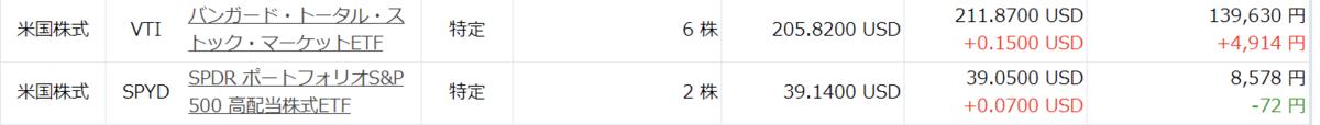 f:id:tempru:20210406234737p:plain