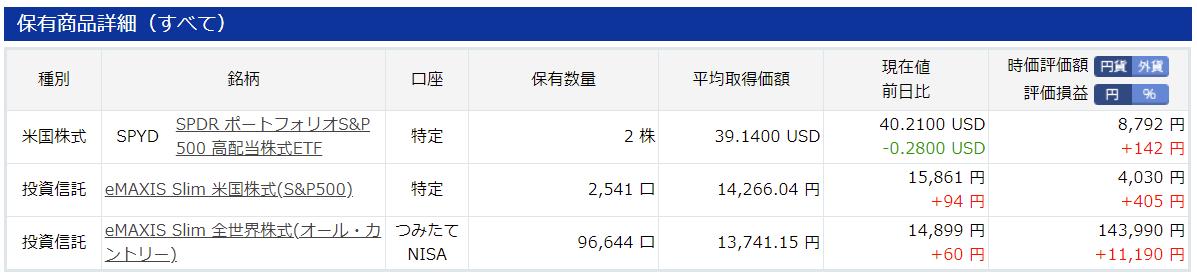 f:id:tempru:20210503072349p:plain
