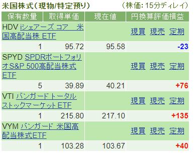 f:id:tempru:20210503074321p:plain