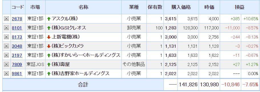 f:id:tempru:20210503080452p:plain