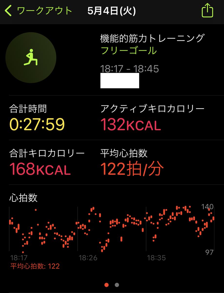 f:id:tempru:20210505002632p:plain