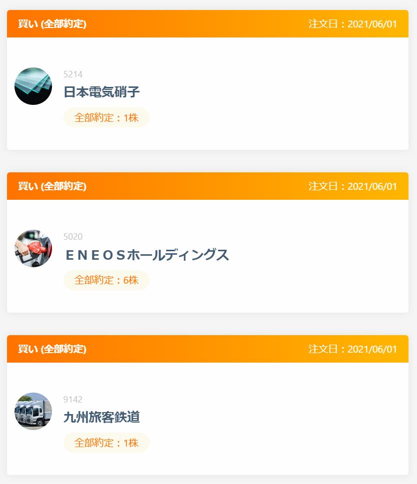 f:id:tempru:20210603195401p:plain