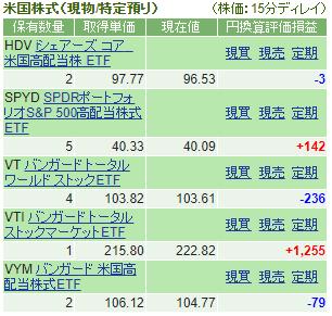 f:id:tempru:20210701174322p:plain