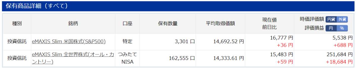 f:id:tempru:20210731231230p:plain