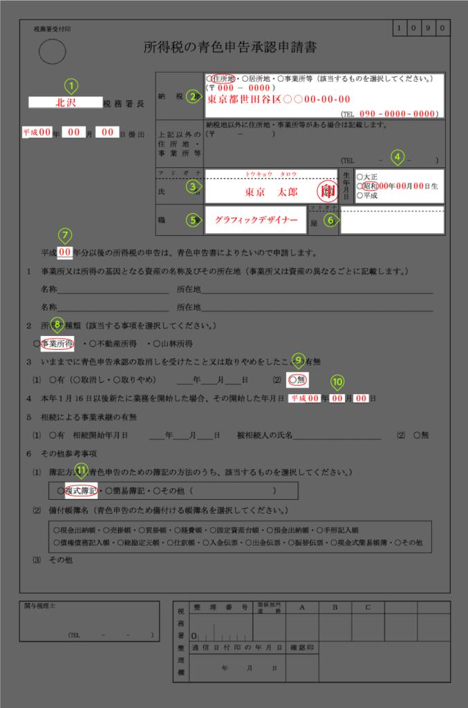f:id:tempura_tokyo:20170630174037p:plain