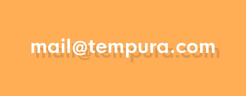 f:id:tempura_tokyo:20170701010047p:plain