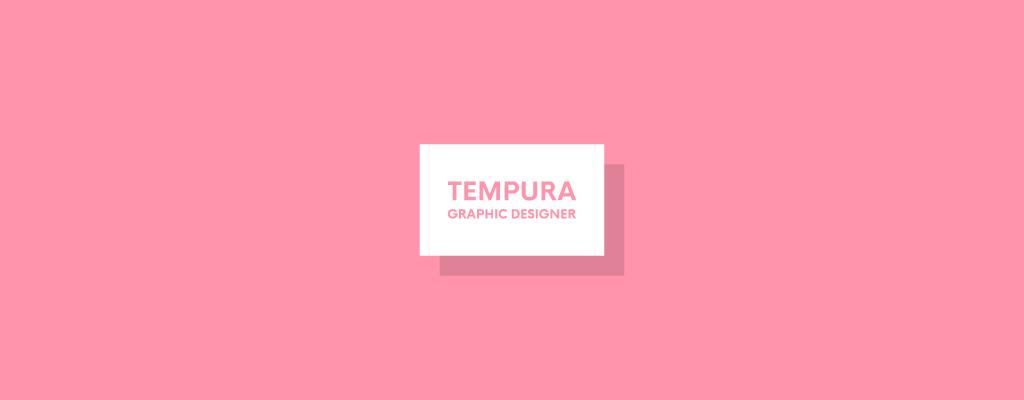 f:id:tempura_tokyo:20170701010430p:plain