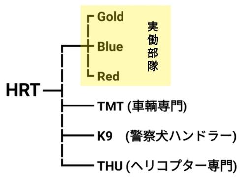 f:id:tempurale:20210218155611j:plain