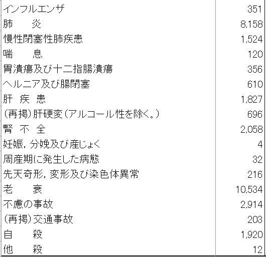 f:id:ten-milli:20201229080722j:plain