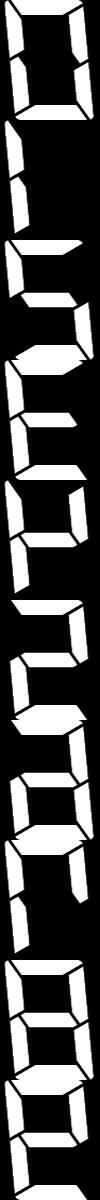 f:id:ten0313:20210611074754p:plain