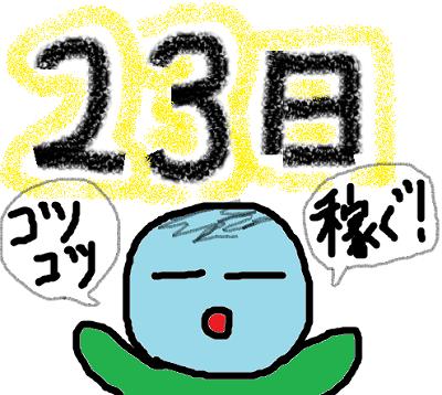 f:id:tenbai-tigertiger:20190323010036p:plain