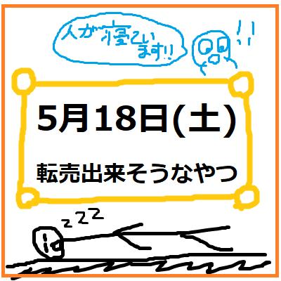 f:id:tenbai-tigertiger:20190518010154p:plain