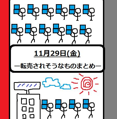 f:id:tenbai-tigertiger:20191129002928p:plain