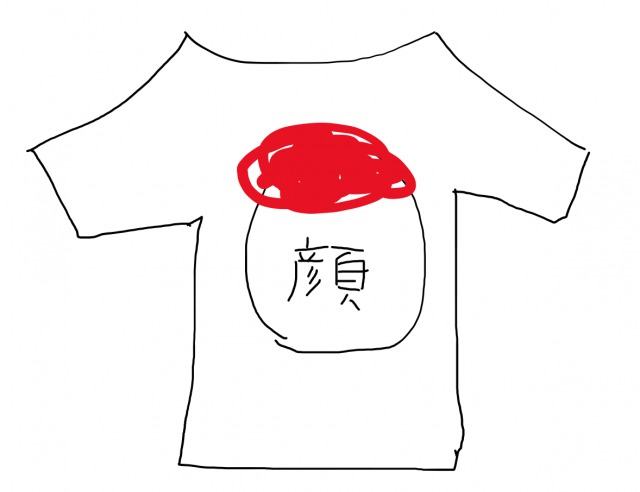 f:id:tenbai-tigertiger:20200605233856j:plain
